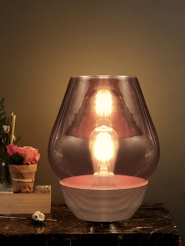 Bowl | Buy Table Lamps Online in India | Jainsons Emporio Lights