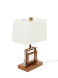 Tamo Luxury Table Lamp | Buy Luxury Table Lamps Online India
