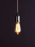 Boston 5-Lamp | Buy Filament Bulbs Online in India | Jainsons Emporio Lights