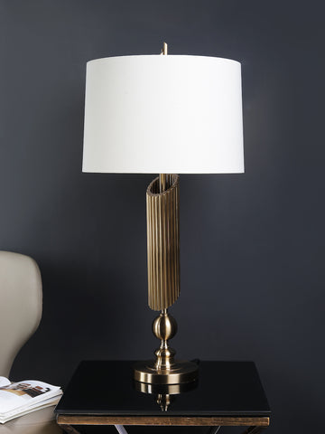 Bedside Table Lamps Online India