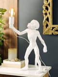 Monkey Modern Table Lamp | Buy Luxury Table Lamps Online India
