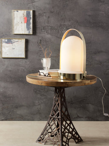 Dion | Buy Table Lamps Online in India | Jainsons Emporio Lights