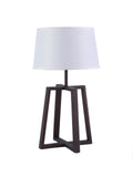 Nevo | Buy Table Lamps Online in India | Jainsons Emporio Lights