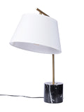 Brayden | Buy Table Lamps Online in India | Jainsons Emporio Lights