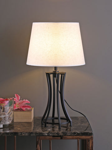 Elon | Buy Table Lamps Online in India | Jainsons Emporio Lights