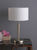 Jadon | Buy Table Lamps Online in India | Jainsons Emporio Lights
