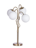 Revin | Buy Table Lamps Online in India | Jainsons Emporio Lights