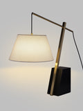 Jenson | Buy Table Lamps Online in India | Jainsons Emporio Lights