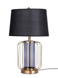 Scott | Buy Table Lamps Online in India | Jainsons Emporio Lights