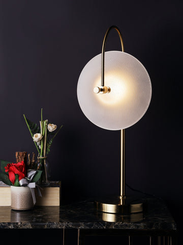 Orwell | Buy Table Lamps Online in India | Jainsons Emporio Lights