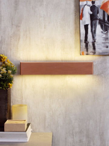 Trafford LED Bathroom Light | Buy LED Wall Lights Online India
