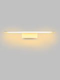 Vision Small LED Bath Light | Buy LED Lights Online India