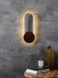 Collin| Buy Wall Lights Online in India | Jainsons Emporio Lights