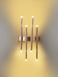Redith | Buy LED Wall Lights Online in India | Jainsons Emporio Lights