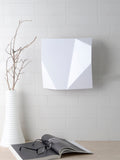 Parco LED Wall Lamp | Buy Modern LED Wall Light Online India