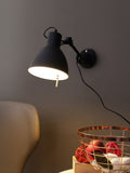 Hewitt | Buy Premium Wall Lights Online in India | Jainsons Emporio Lights