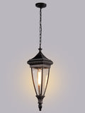 Miller | Buy LED Hanging Lights Online in India | Jainsons Emporio Lights