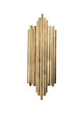Colwin Gold Branch Wall Light | Buy Modern Wall Lights Online India