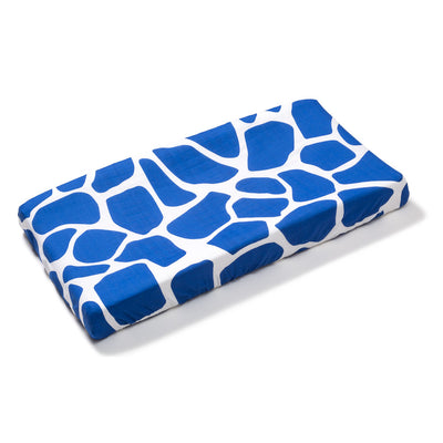 primal. Changing Pad Cover