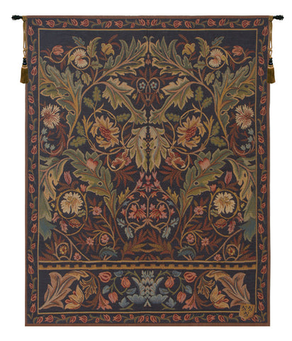 Corinthe French Wall Tapestry - Tapestry Zest