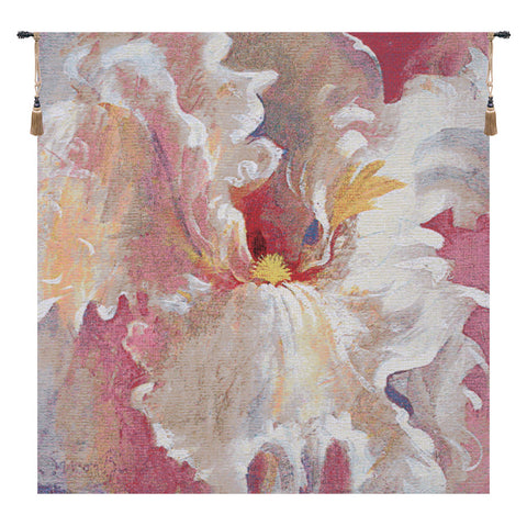 Smallest Of Dreams by Simon Bull European Wall Tapestry - Tapestry Zest