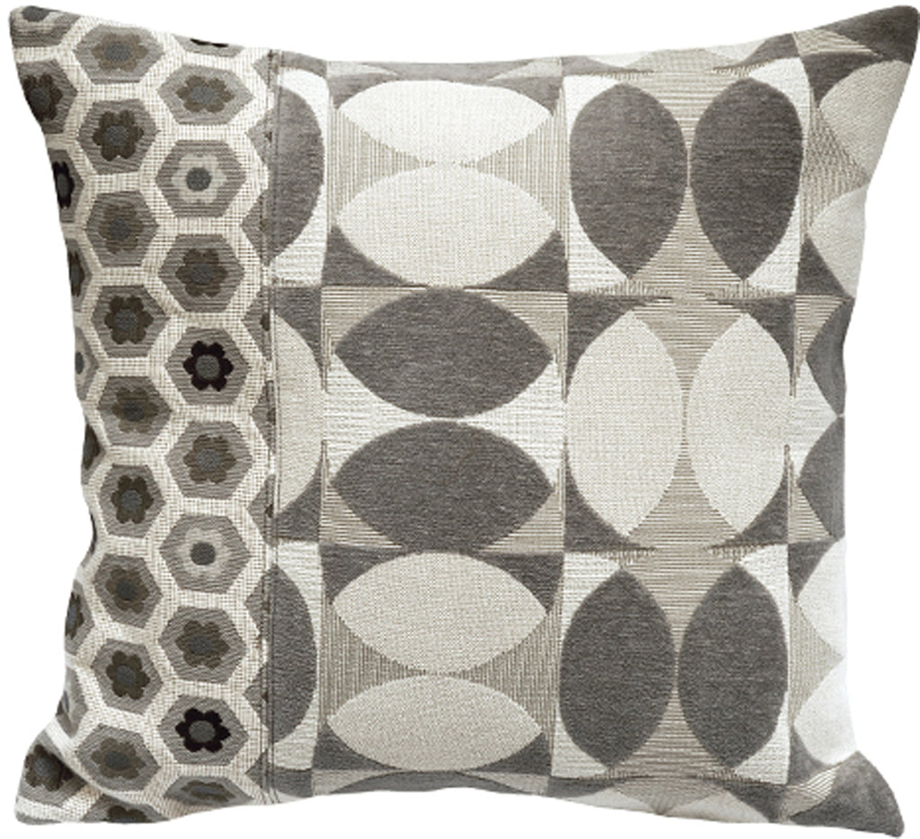 William French Cushion Cover