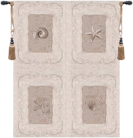 Shifting Sands Decorative Wall Tapestry - Tapestry Zest
