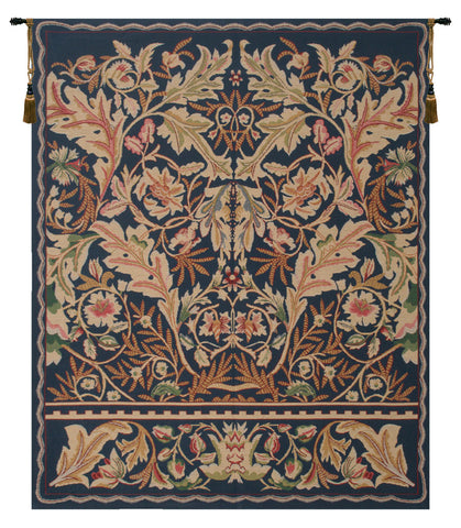 Acanthus II Tapestry Wholesale