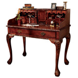 Lescritoire Secretary Desk