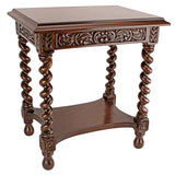 Camberwell Manor Petite Side Table
