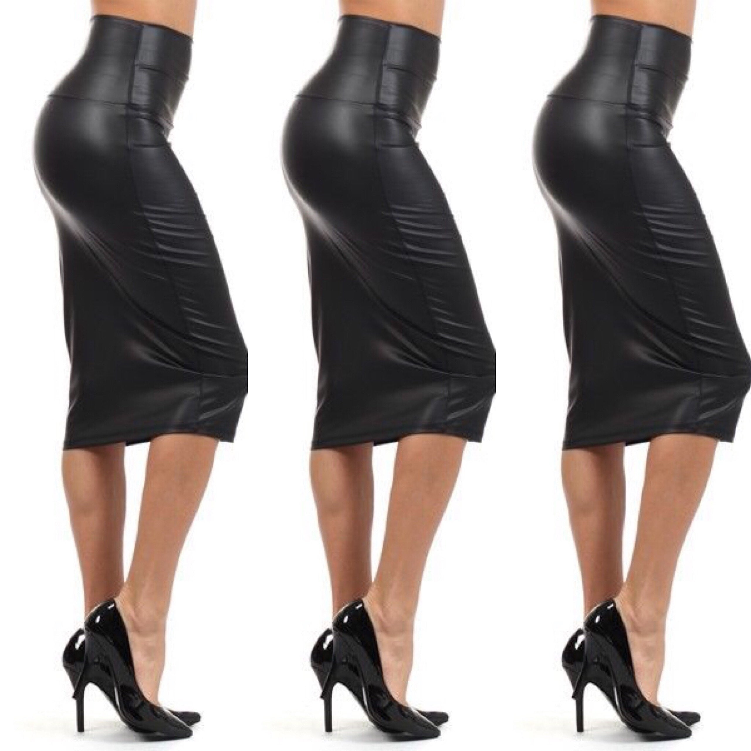 b37a63bcea2ff Shop for Skirts & Pants at Social Butterfly Collection