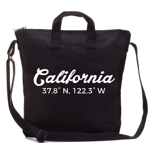 Gift Ideas for Adventurers who Love California
