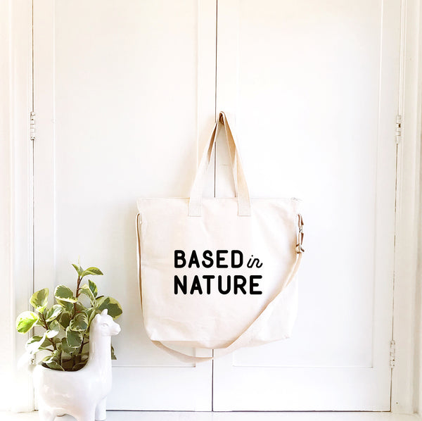 Nature Lover Gift Guide Tote Bag