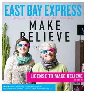 East Bay Express Mamoo Kids Press 2016 Meet the Makers