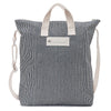 RAMBLER Denim Kids Zipper Tote Bag - mamookids - 2