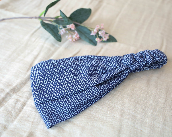HairBand / HeadBand H011