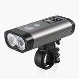 Ravemen PR1200 Bike light product image 1
