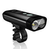 Ravemen PR1200 Bicycle light product image