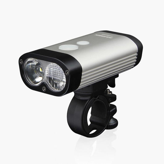Ravemen PR600 600 Lumen LED Road, Commuting, Mountain Bike Light