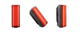 Ravemen TR20 20 Lumen LED Bicycle Rear Taillight