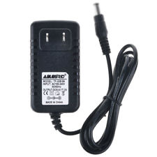 M Tiger Sports Replacement Charger