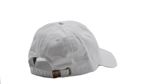 ASP Lids Pineapple White