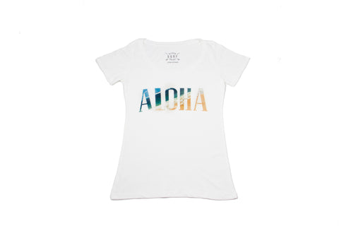 Aloha Classic Fill for Women