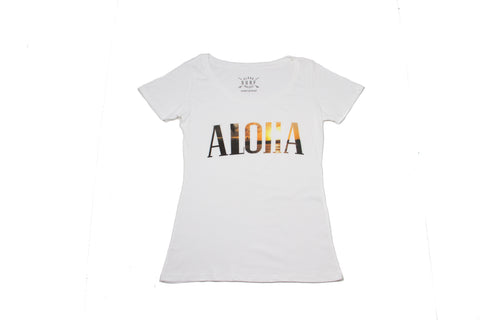 Aloha North Fill for Women