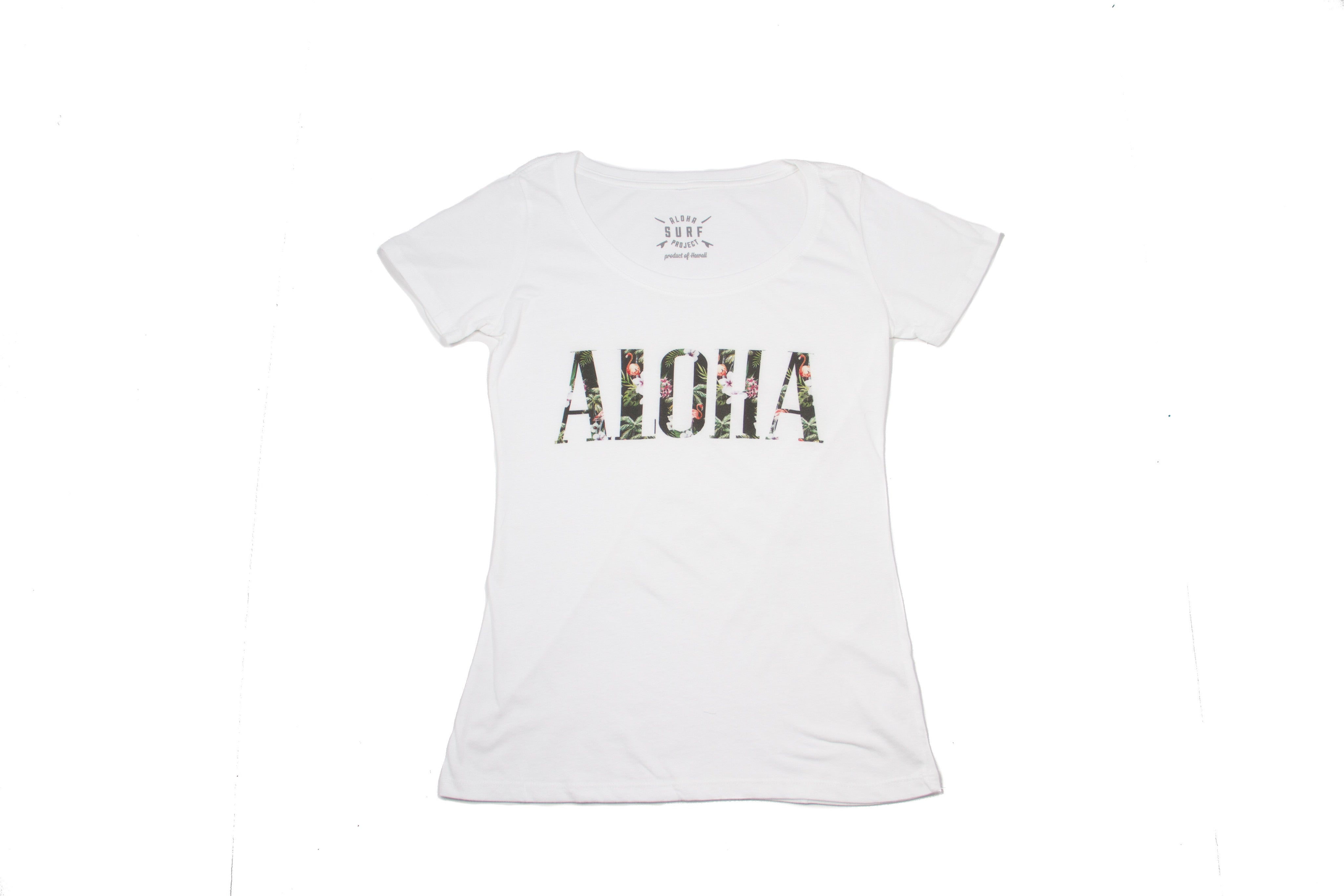 Aloha Mingo Fill for Women