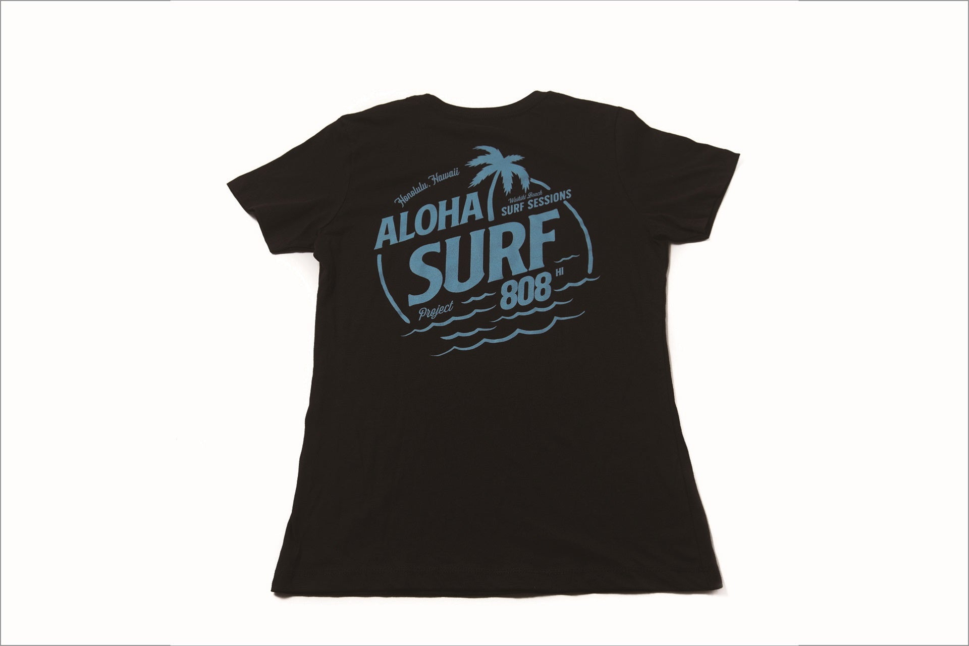 Surfer Sessions FOR WOMEN