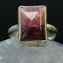 Load image into Gallery viewer, Amethyst Ring- Size 5.5