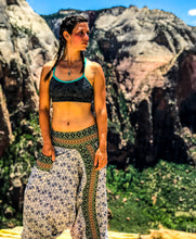 Load image into Gallery viewer, Handmade Harem Pants