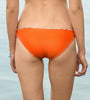 Electro Fruitti Reversible Orange Bottom