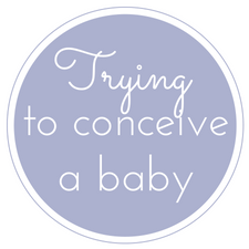 Trying to Conceive  |  My Fertility NZ